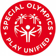 Play Unified
